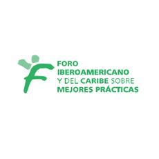 Foro Iberoamericano Logo