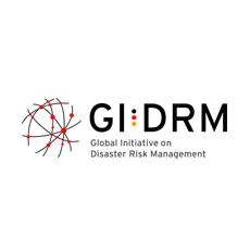 GIDRM Logo