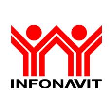 INFONAVIT Logo