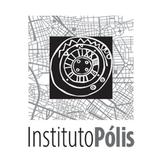 Logo Instituto Pólis