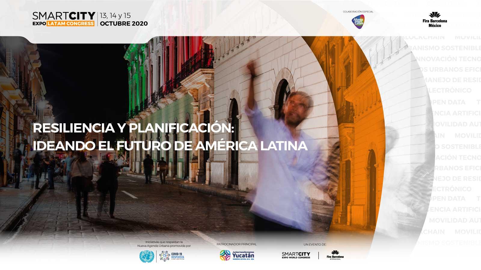 Virtual Presentation #ConcursoUHPH 2021