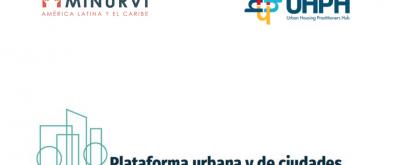 lav--City _Management