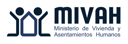 MIVAH