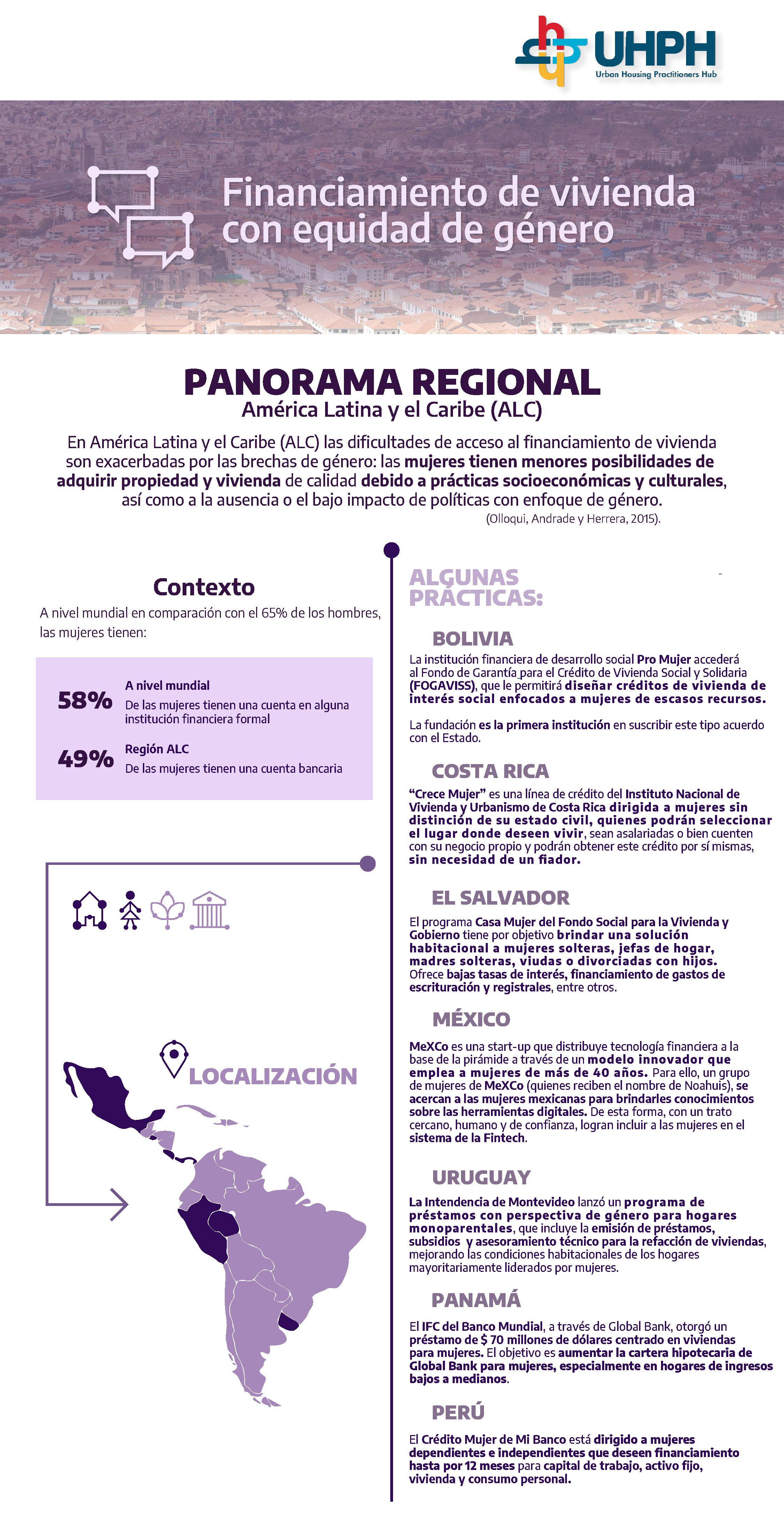 info-vilab-género