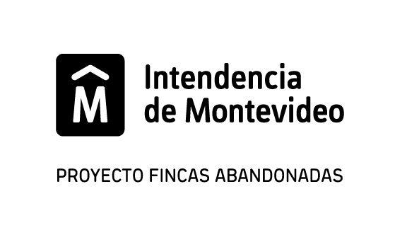 logo_pp1