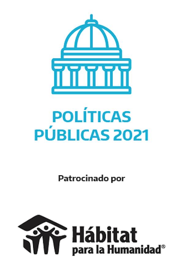 logo políticas públicas