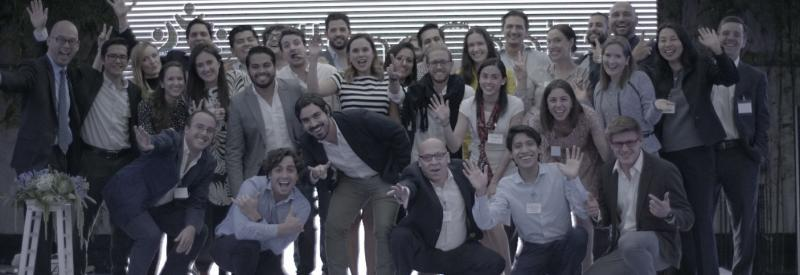 Accelerating innovation with ShelterTec Mexico