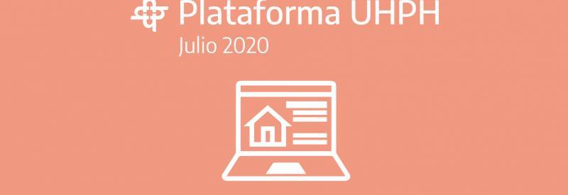 Boletín Julio 2020