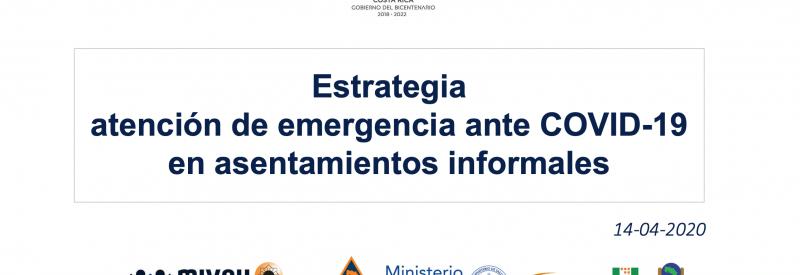 Estrategia_Atención_Emergencia