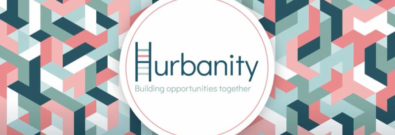 hurbanity_july_newsletter