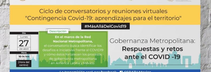 lav-Gobernanza-Metropolitana