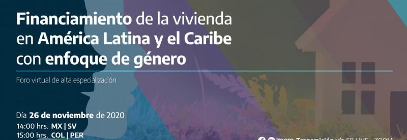 lav-financiamiento_america_latina