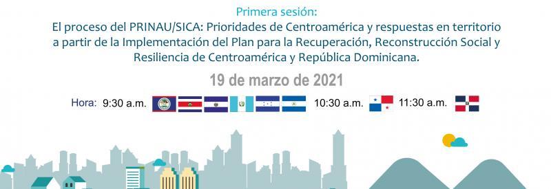 lav-sisca-centroamerica-marzo2021