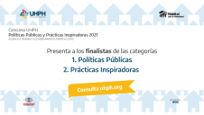 concurso-uhph-finalistascat1-2
